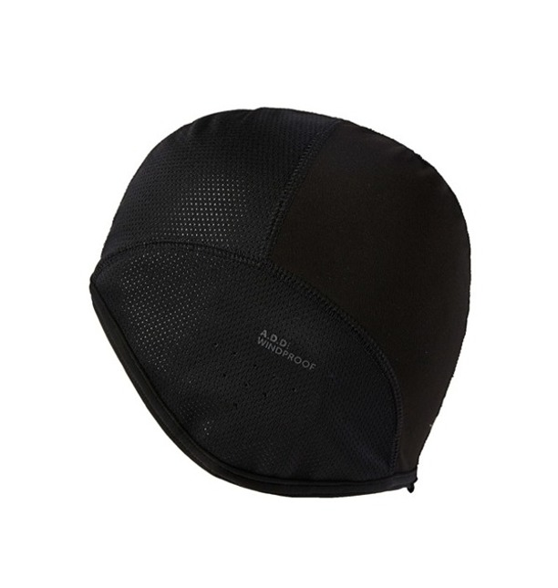 Czapka Sealskinz Windproof Skull Cap