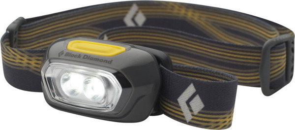 Czołówka Black Diamond Gizmo Headlamp DKSH