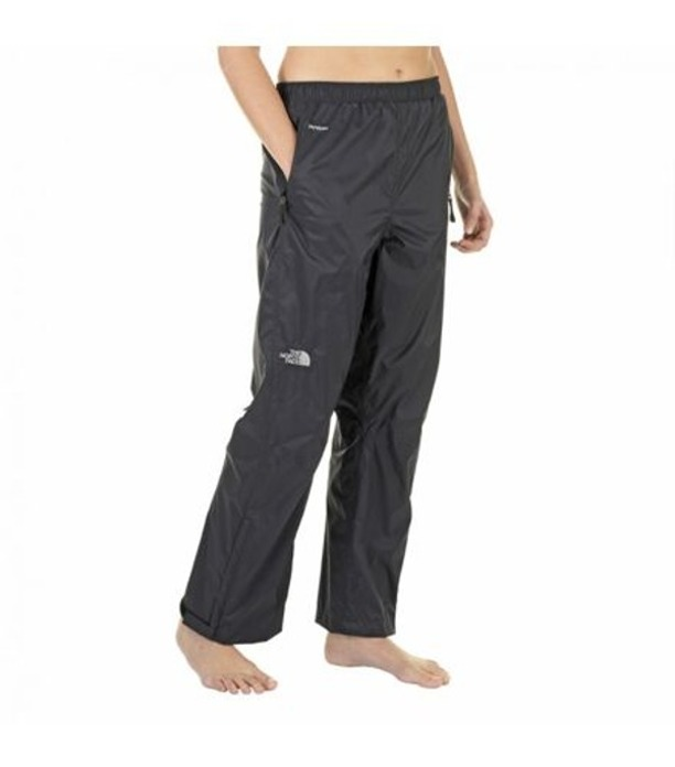 Damskie Spodnie The North Face Resolve Pants