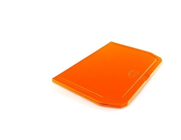 Deska do krojenia GSI Cutting Board