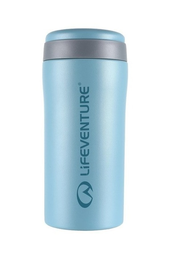 Kubek termiczny Lifeventure Thermal Mug 300 ml