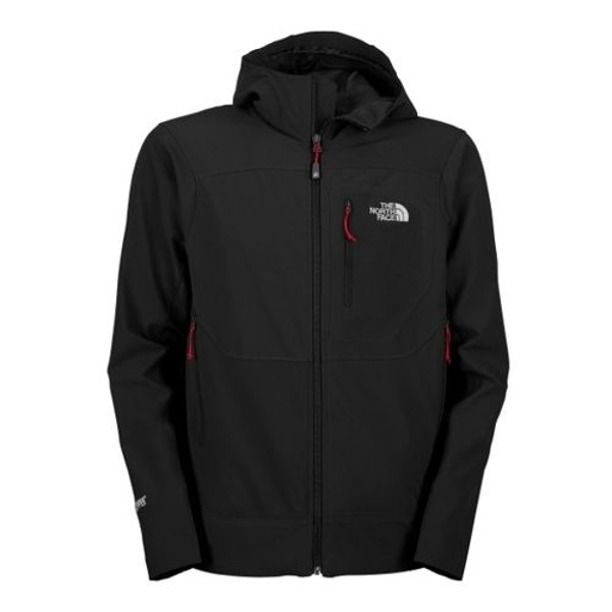 Kurtka Softshellowa The North Face Alpine Project WS Jacket