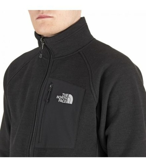 Kurtka The North Face Lobo Jacket