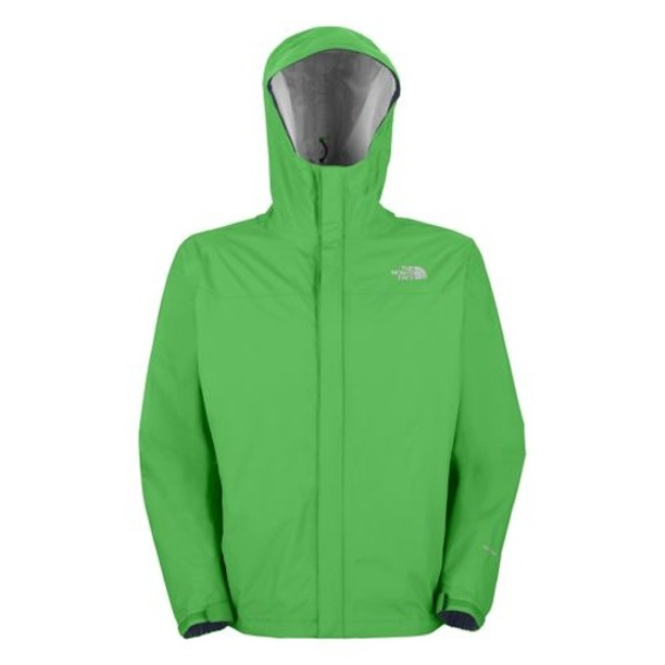 Kurtka The North Face Venture Jacket