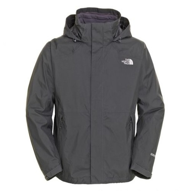Męska Kurtka The North Face All Terrain Jacket