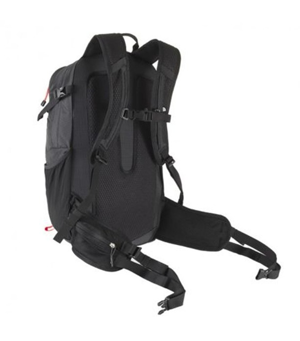 Plecak The North Face Angstrom 30