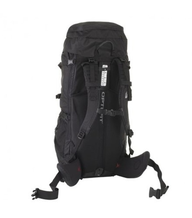 Plecak The North Face Terra 65 L