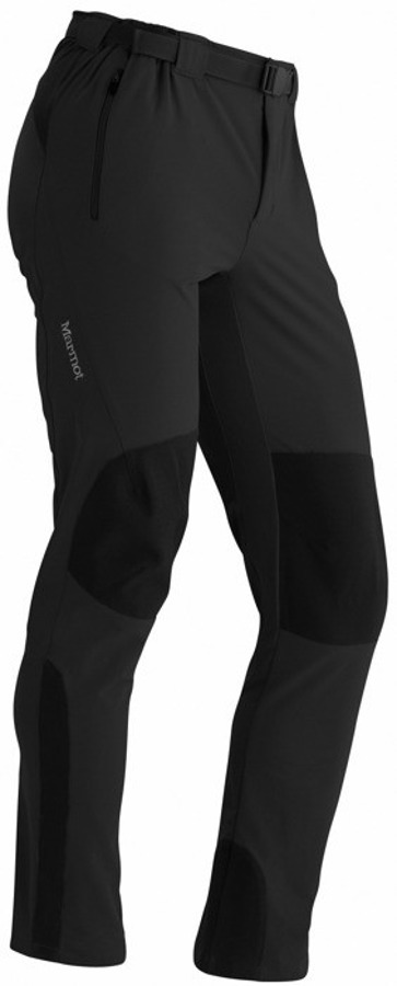Spodnie Softshellowe Marmot Orion Pant