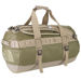 Torba The North Face Base Camp Duffel S